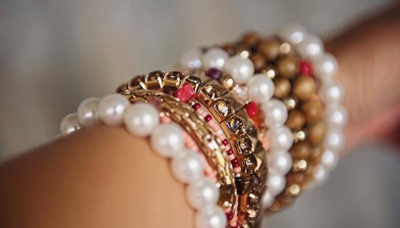Las joyas y accesorios son dos categorías cuyas ventas se incrementan de forma importante durante la campaña del Día de la Madre. (Foto: Difusión).
