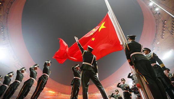 """El secretario general Xi Jinping parece haber decidido que esto ya no es aceptable. El gobierno chino, bajo su liderazgo, ha comenzado a retomar la parte """"comunista"""" del Partido Comunista, al menos hasta cierto punto. (Foto: REUTERS)"""
