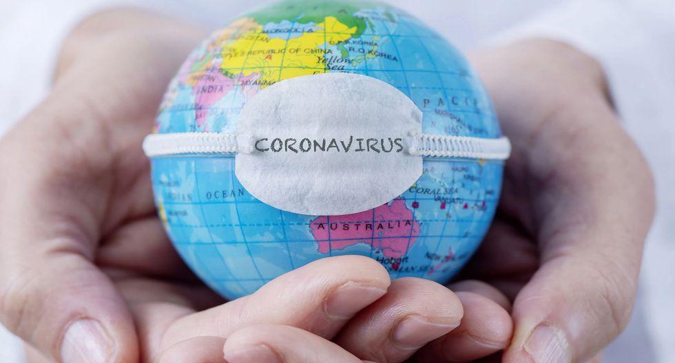 FOTO 4 | Aumenta el conflicto entre globalización y nacionalismo.  (Foto: iStock)