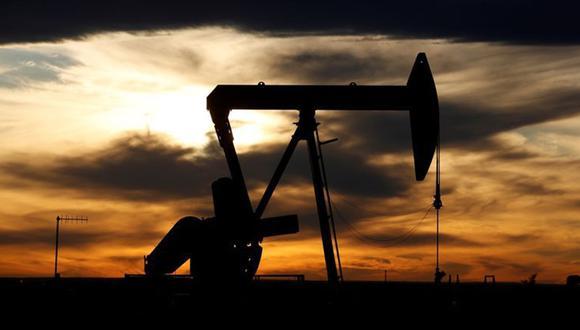 En diciembre de 2020, la producción de petróleo alcanzó los 31,625 BPD, una disminución de 45% a comparación del mismo periodo del 2019. (Foto: Reuters)