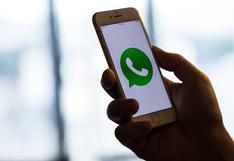 WhatsApp: cómo enviar respuestas rápidas o automáticas sin abrir el chat