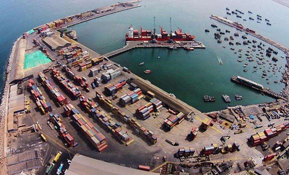 Nueva normativa laboral en Chile provocaría fuga de carga