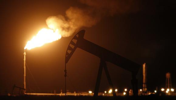 Se espera que EE.UU. genere 20 veces más petróleo y gas nuevo que Rusia y 40 veces más que Arabia Saudita. (Foto: Bloomberg)