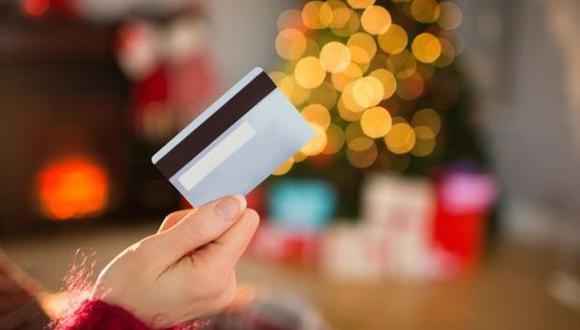 La pandemia ha hecho que proliferen alternativas de pago digitales, entre las que se encuentran las tarjetas virtuales.
