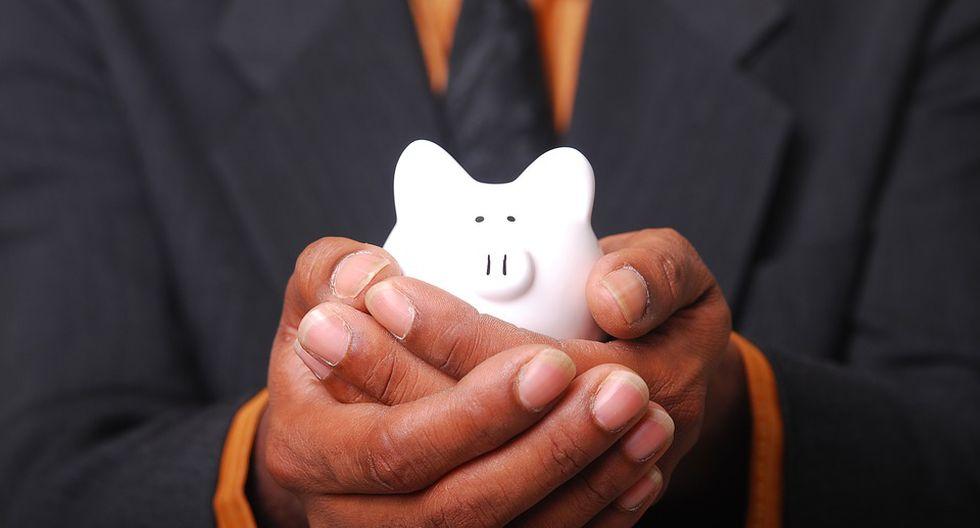 5.'Bajo siete llaves'. No use los ahorros destinados a otra actividad. Si no cuenta con un fondo de ahorro específico para viajar, es mejor que se abstenga de utilizar esos ahorros. (Foto: Pixabay)
