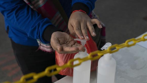 La FDA había prohibido anteriormente productos de 37 empresas mexicanas, muchos de las cuales se siguen vendiendo ampliamente en México, informó Bloomberg News en octubre.