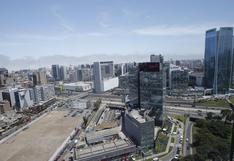 BBVA Research rebajó proyección de crecimiento del PBI de Perú para el 2019 y 2020
