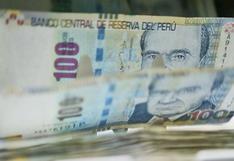 Reactiva Perú: reprogramación no solo ampliará periodo de gracia sino también plazo del crédito