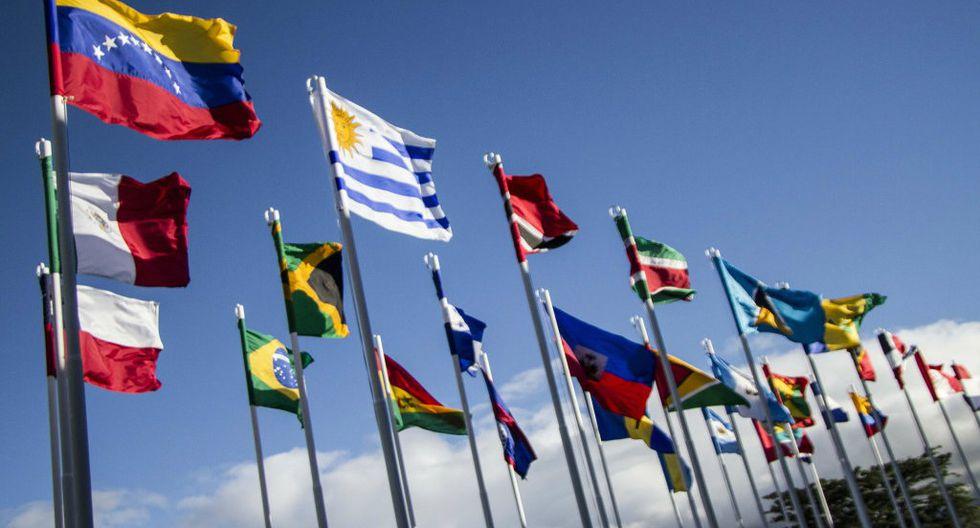 El 69% se mostró optimista sobre los rendimientos de las inversiones a nivel global en los diez próximos años. Esa cifra se elevaba al 83% para los inversores en América Latina. (Foto: Red de Justicia AL-C).