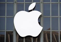 Apple lanza el canal Apple Music TV, una especie de MTV en el 2020