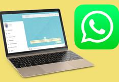 WhatsApp Web: qué son los mensajes que desaparecen y cómo activar la función