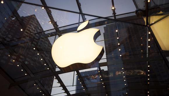 """La """"Coalition for App Fairness"""", estructurada como una organización sin fines de lucro en Washington y Bruselas, dijo que planea presentar recursos legales que fuercen un cambio en las prácticas de Apple. (Foto: Michael Nagle/Bloomberg)"""