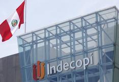 Aprueban ordenamiento de cargos del Indecopi con base en nueva estructura organizacional