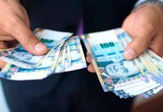 Inversión en fondos mutuos crece por cuarto mes seguido y marca récord