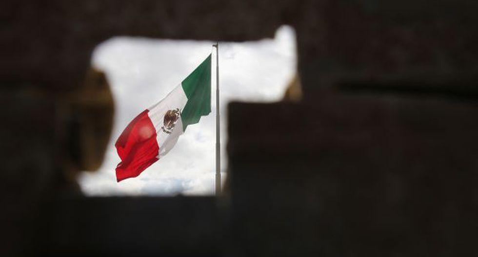 En México, el 89% de la producción de petróleo, o alrededor de 1.4 millones de barriles por día, tiene un precio de equilibrio superior a US$ 35 por barril.