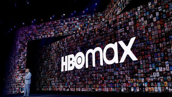 Con 64 millones de suscriptores en todo el mundo a HBO y HBO Max, WarnerMedia todavía tiene un largo camino por recorrer para ponerse al día con los líderes de la industria. Netflix tiene más de 200 millones de suscriptores en todo el mundo y Disney+ más de 100 millones. (Photo by Presley Ann/Getty Images for WarnerMedia)