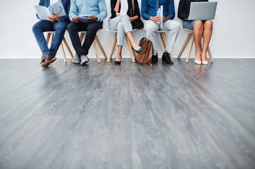 Aunque pudiera parecer extraño, las empresas buscan personas que cuenten con la independencia suficiente para ser autogestionables sin perder la supervisión y el seguimiento. (Foto: iStock)