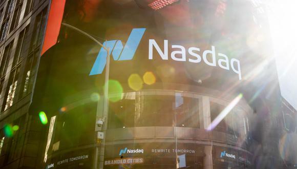 Nasdaq financiará la transacción, que empezará a contar como parte de sus ganancias por acción a partir del 2022, con una combinación de US$ 2,250 millones en deuda y efectivo disponible de caja.