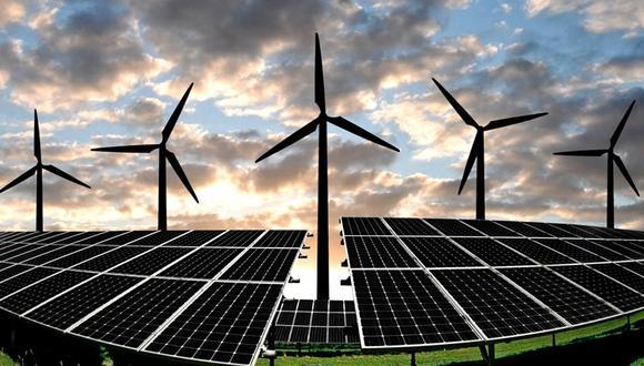 Fondo Verde Clima