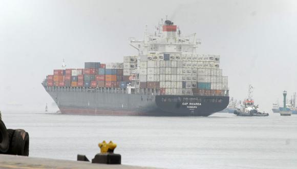 Perú se convierte en la octava economía de este bloque que pone en vigencia el tratado. (Foto: GEC)