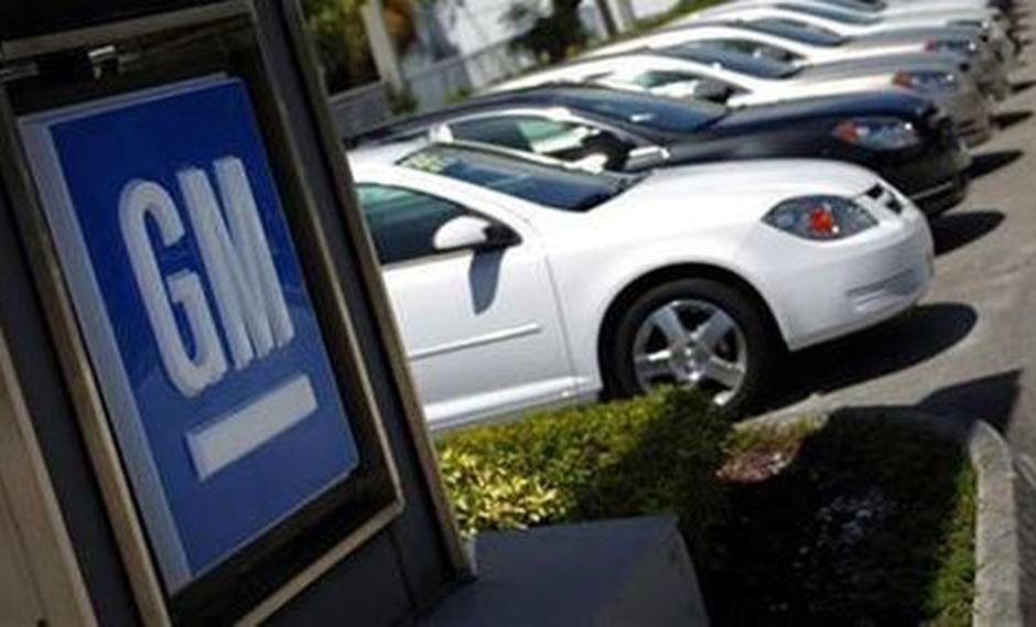Cerca de 50,000 trabajadores de GM dejaron de trabajar a mediados de setiembre, lanzando la mayor disputa laboral que haya afectado al fabricante de autos en más de una década.