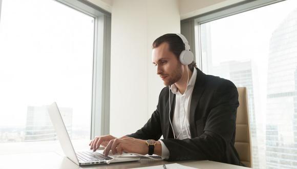 Si aún está indeciso sobre qué servicio de streaming elegir, a continuación encontrará una lista de opciones que han sido investigadas y probadas para facilitar su proceso de decisión.