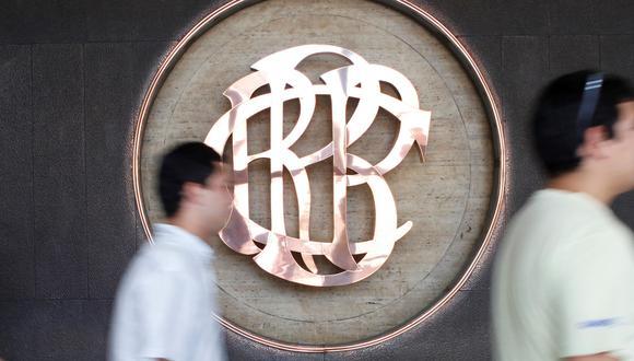 BCR. Busca evitar que el dólar profundice su caída. (Foto: GEC)