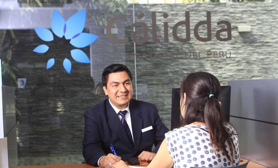 Cálidda obtuvo el puesto 24 en el último Ranking de Responsabilidad Social y Buen Gobierno Corporativo de Merco Perú.
