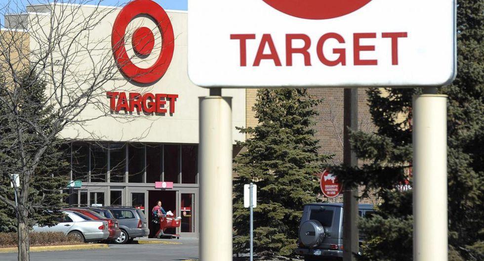 Target ya había transformado sus 1,800 tiendas en centros de distribución, colocándose en una mejor posición que incluso Amazon para mantener el flujo de suministros.