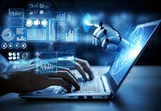 Qué sectores lideran demanda por automatización robótica de procesos