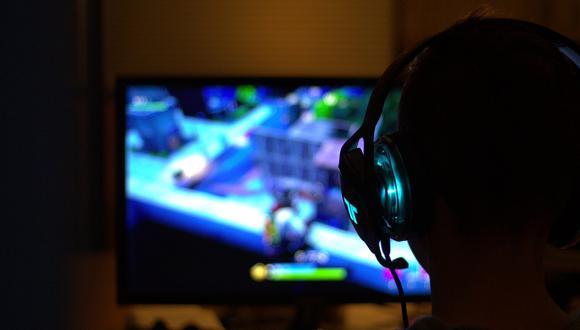 Según el último informe de Kaspersky sobre ciberamenazas relacionadas con videojuegos: encabeza la lista Minecraft. (Foto: Pixabay)