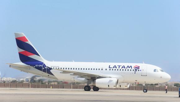 Operación se realizó tras OPA lanzada por Delta Air Lines.