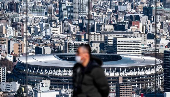 El año pasado, ni Japón ni el Comité Olímpico Internacional (COI) querían posponer los Juegos.