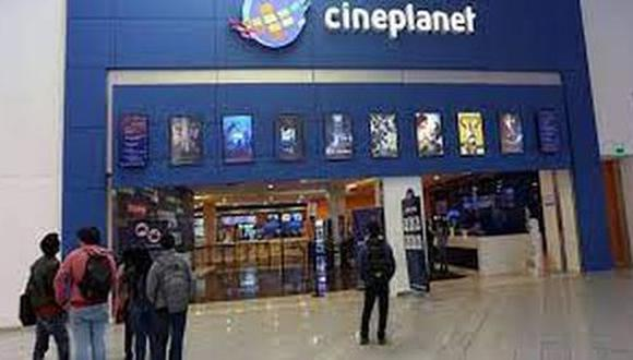 14 de octubre del 2011. Hace 10 años. Cineplanet irá a Chiclayo y San Borja Cadena remodelará varios locales.
