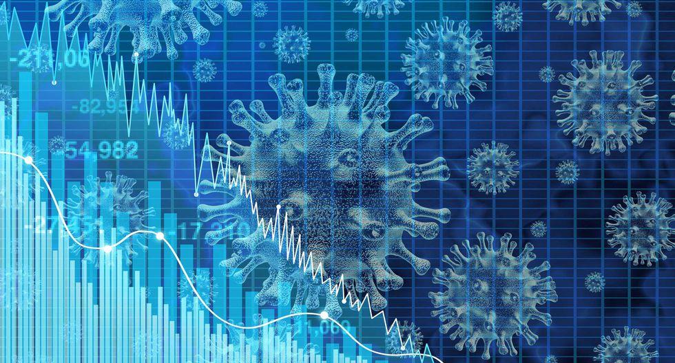 Segunda pandemia (Foto: iStock)