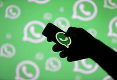 """WhatsApp: qué pasos seguir para que no salga """"Disponible"""" en la información de la app"""