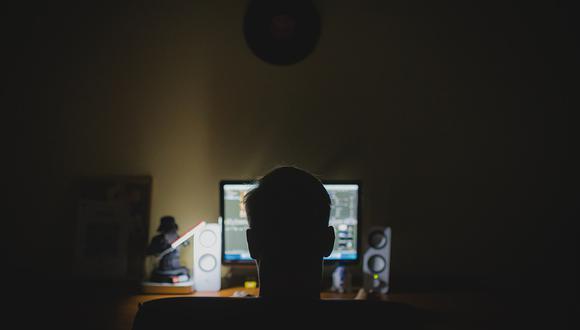 Los hackers pueden provocar grandes pérdidas económicas a las empresas. (Foto: Pixabay)