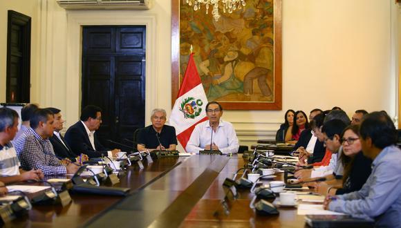 ¿Tiene el Gobierno del presidente Vizcarra la capacidad y el equipo para impulsar e implementar una reforma con la calidad técnica necesaria?