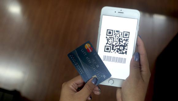 Medios de pago (Foto: GEC)