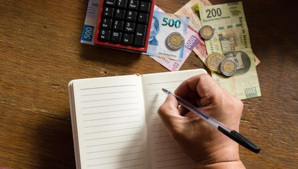 Recomendaciones para efectuar una compra de deuda. (Foto: Experian)