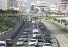 Seguros vehiculares en recuperación en medio de una segunda ola de pandemia