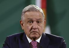 Juez suspende en México reforma a ley de hidrocarburos promovida por gobierno