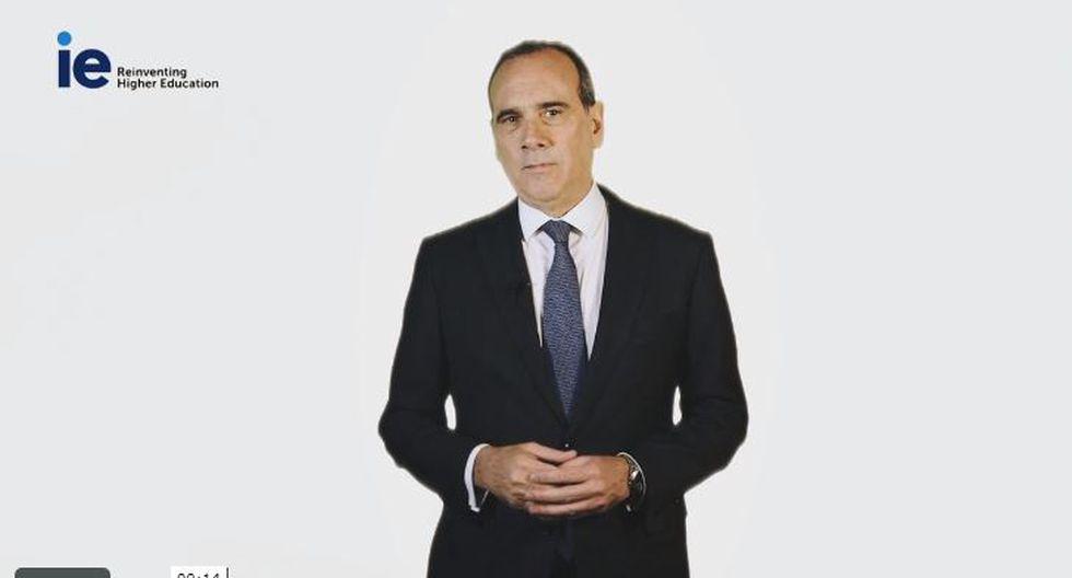 Gonzalo Garland