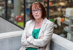 ¿Quién es la científica que lidera la vacuna contra el COVID-19 de la Universidad de Oxford?