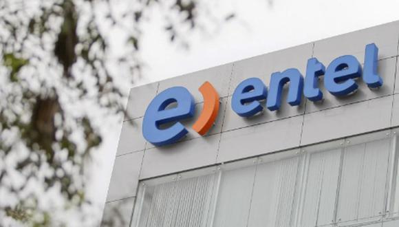 Las multas que Entel cancele de forma íntegra en un plazo de 15 días contados desde el día siguiente de la notificación de la sanción serán reducidas en un 20%. (Foto: GEC)