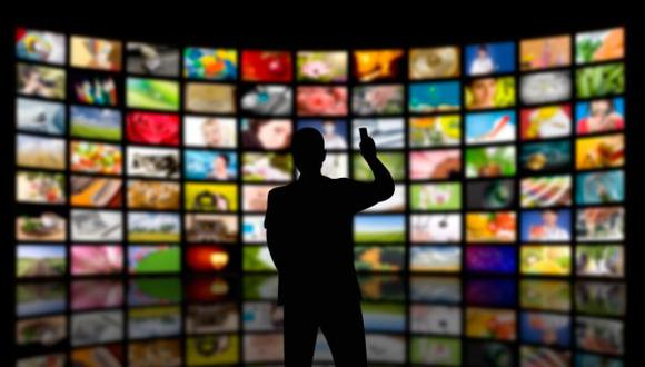Actualmente ya el 95% de los TV que se venden son digitales (Foto: iStock)