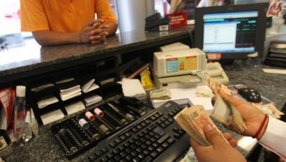Cooperativas de Ahorro y Créditos (Foto: USI)