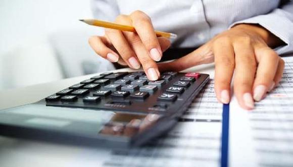 Cuando adquieras un bien y quieras deducirlo como gasto, el valor de aquel no debe superar un cuarto de UIT, es decir, S/ 1,050.