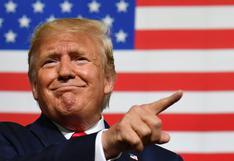 Adiós Trump: lecciones del fracaso de su presidencia