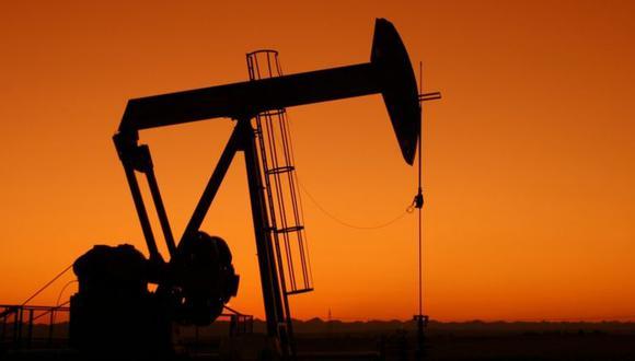 Petróleo. (Foto: Getty Images)